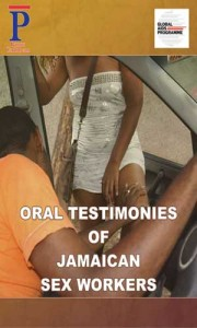 Oral Testimonies Book Cover WITH GAP LOGO 180x300