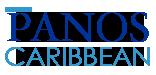 Panos Caribbean -